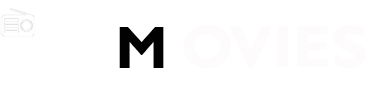 QMR Movies & Cinema