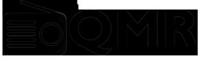 QMR.fm
